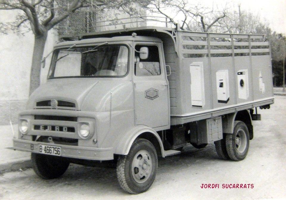 Jordi-archive-49