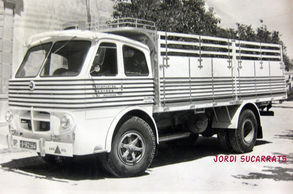 Jordi-archive-51