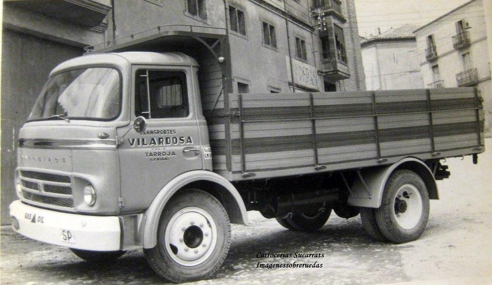 Jordi-archive-53