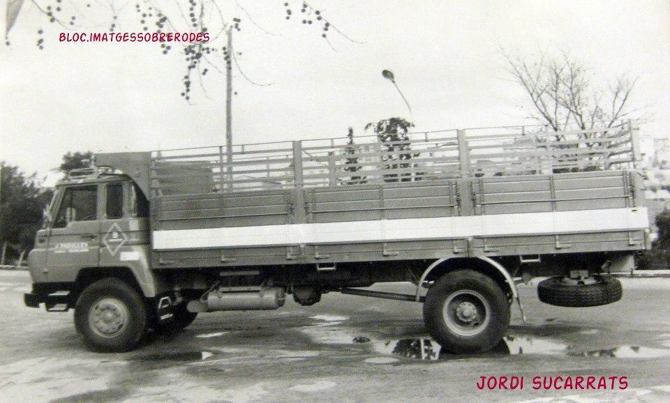 Jordi-archive-54