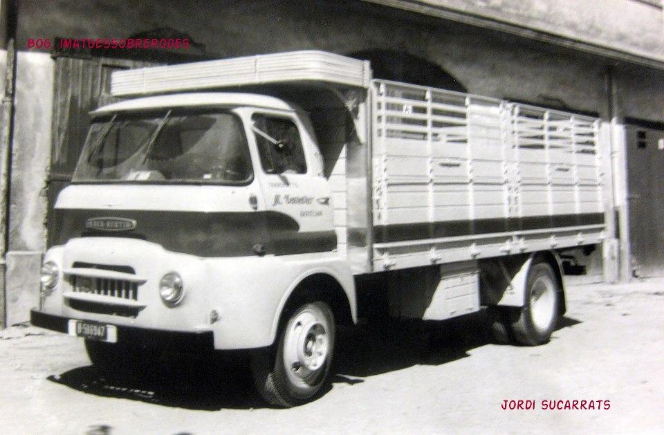 Jordi-archive-55
