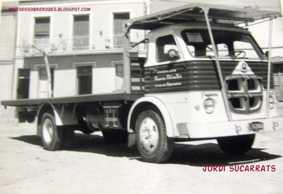Jordi-archive-56