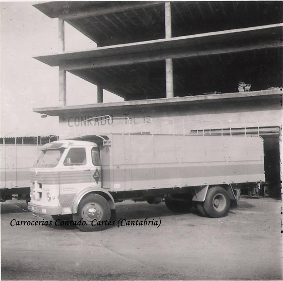 Conrado-11