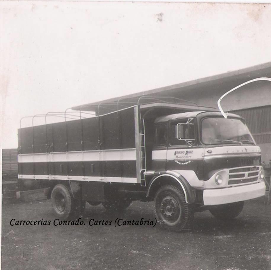 Conrado-13