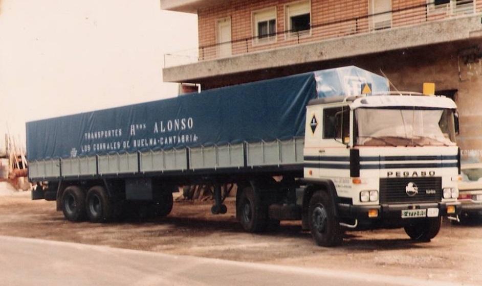 Conrado-17