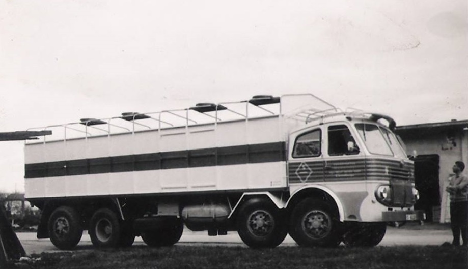Conrado-19