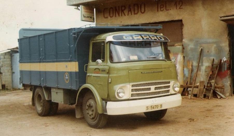 Conrado-2