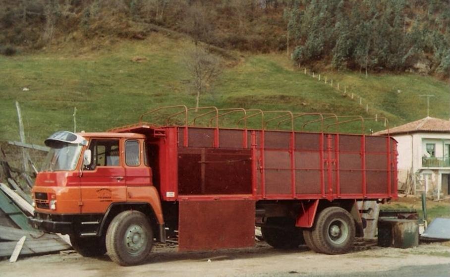 Conrado-23