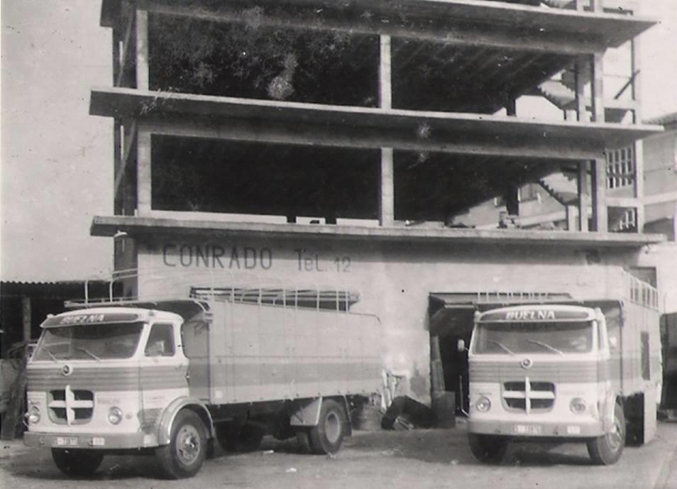 Conrado-3