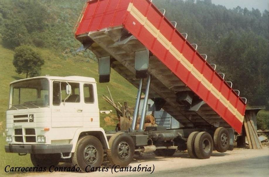 Conrado-6
