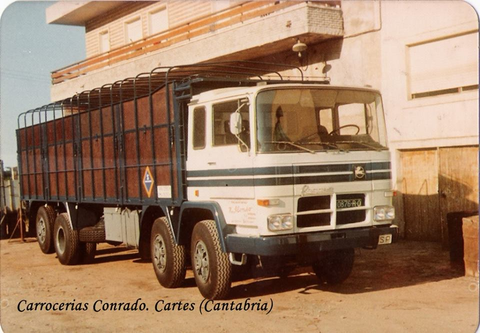 Conrado-7
