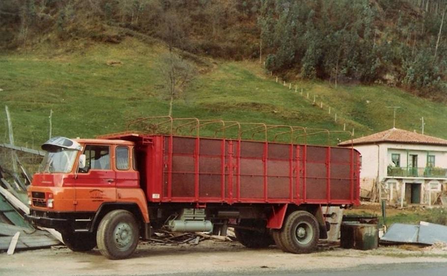 Conrado-9