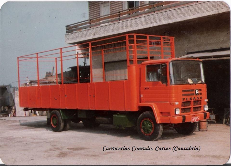 Conrado-74