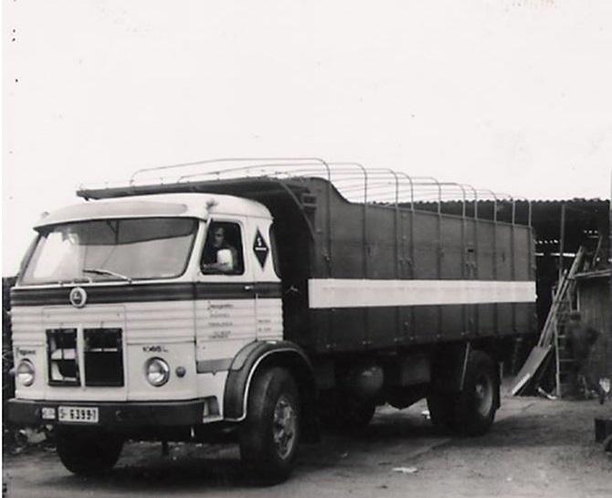 Conrado-75
