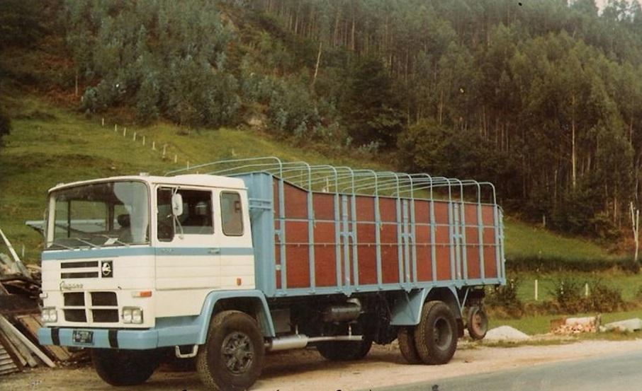 Conrado-76
