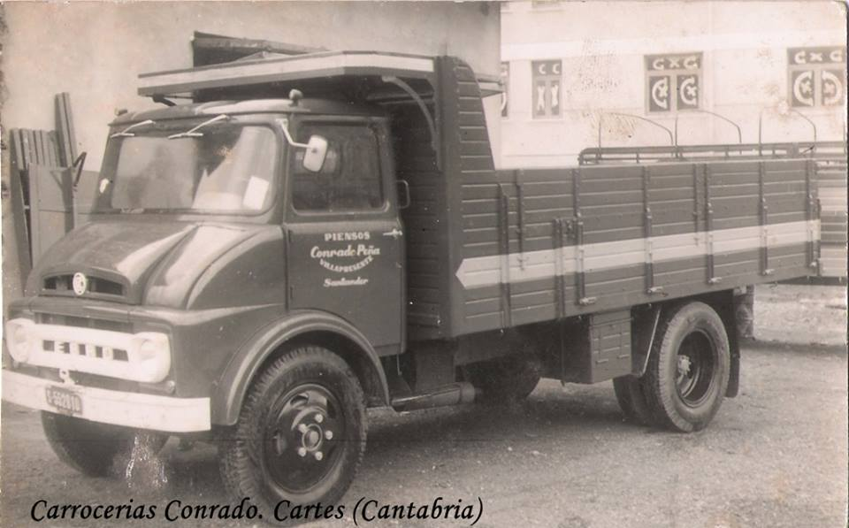 Conrado-78