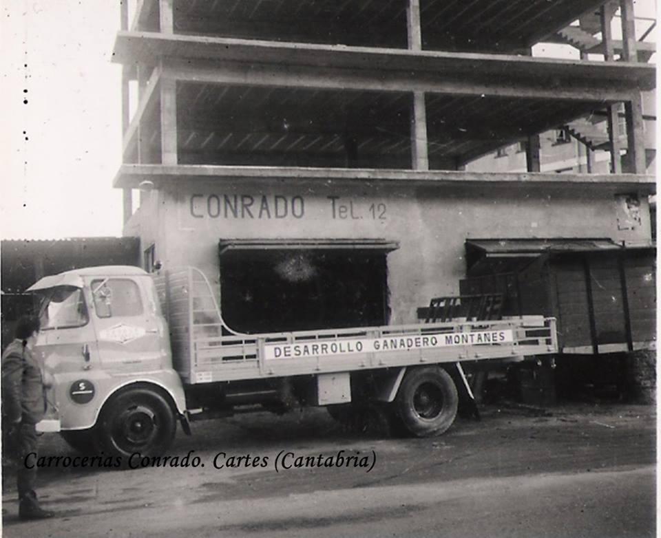 Conrado-79