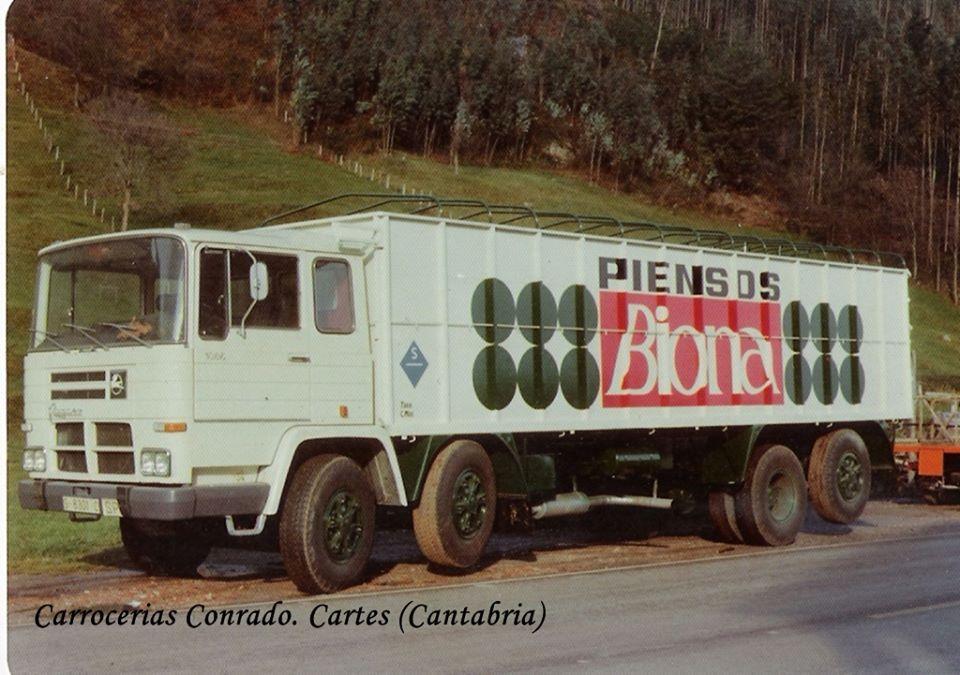 Conrado-80