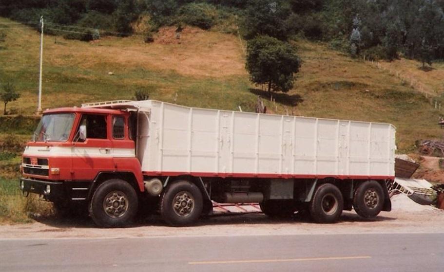 Conrado-82