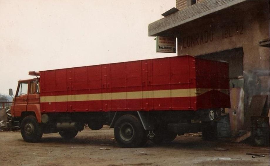Conrado-84