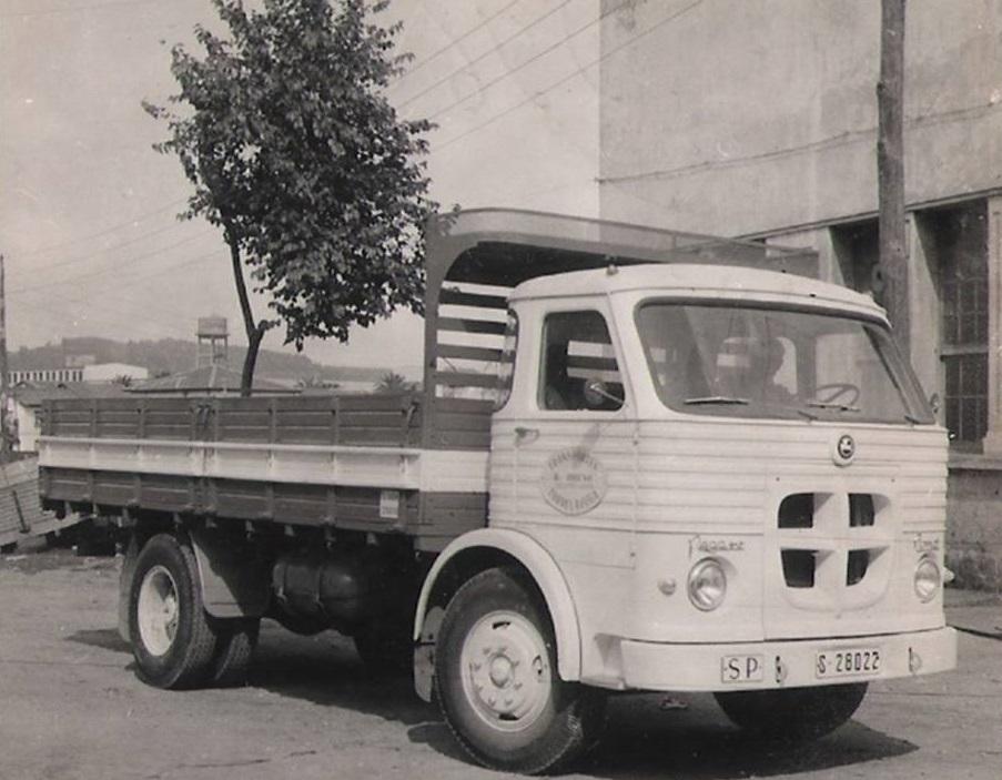 Conrado-86