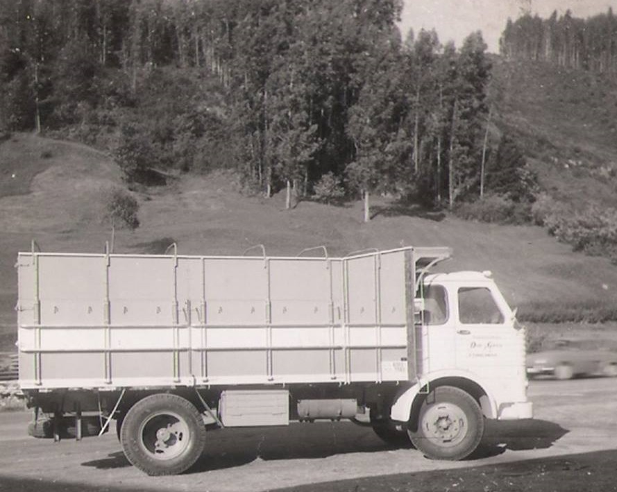 Conrado-89