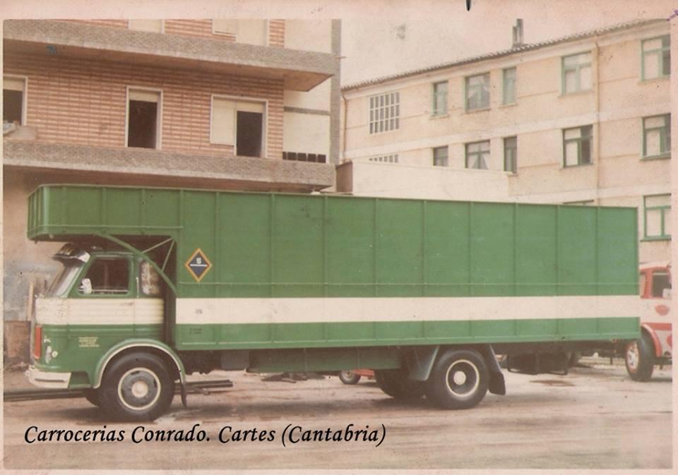 Conrado-90