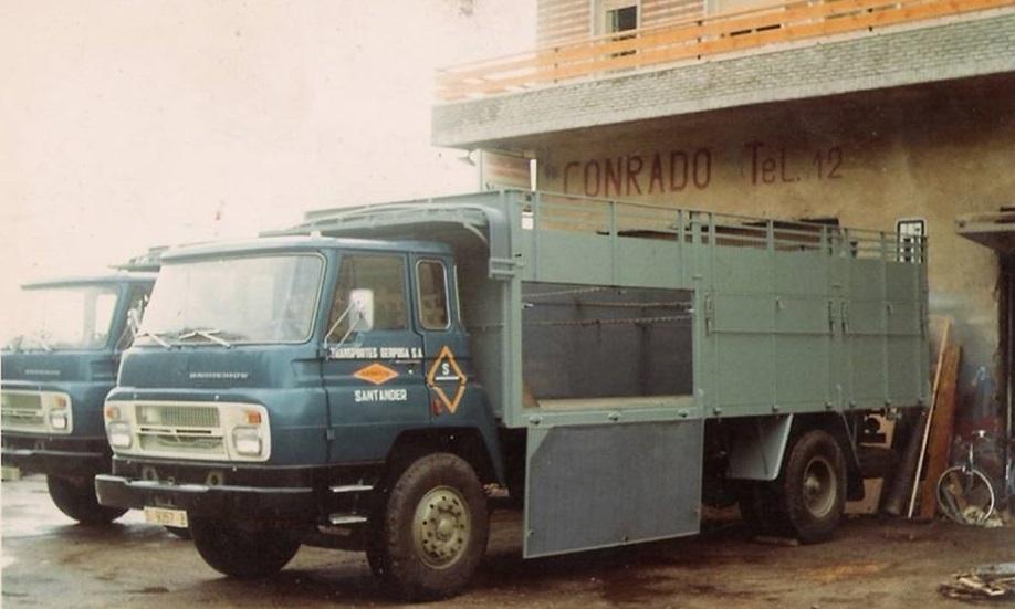 Conrado-92