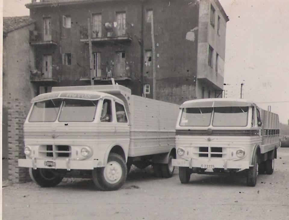 Conrado-93