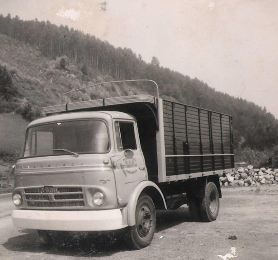 Conrado-95