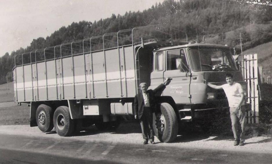 Conrado-96