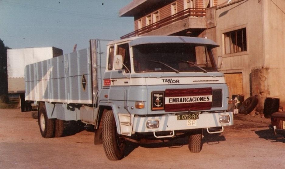 Conrado-49