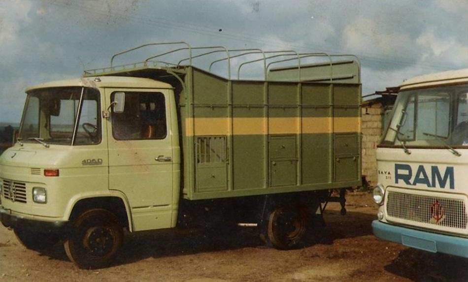 Conrado-50
