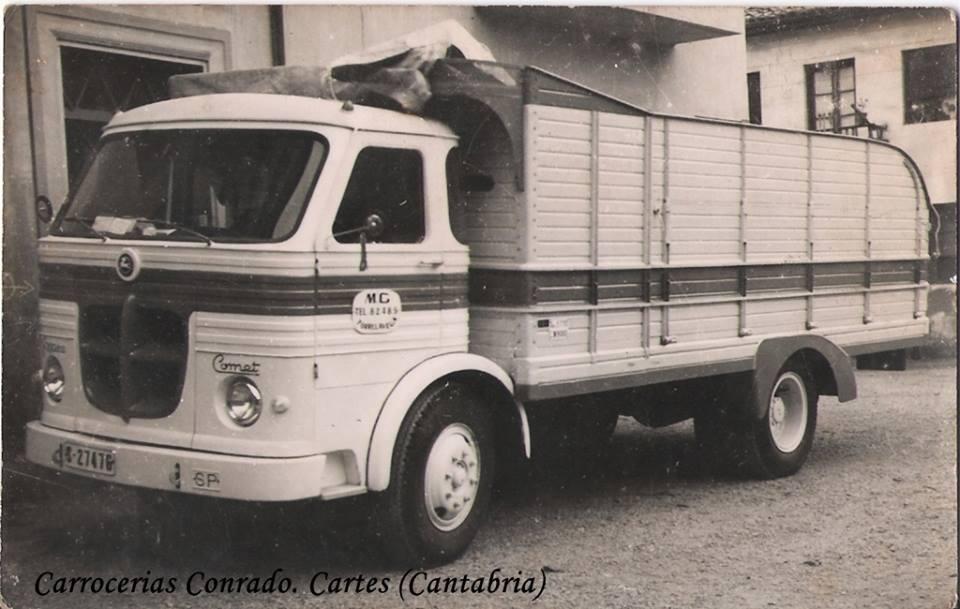 Conrado-51