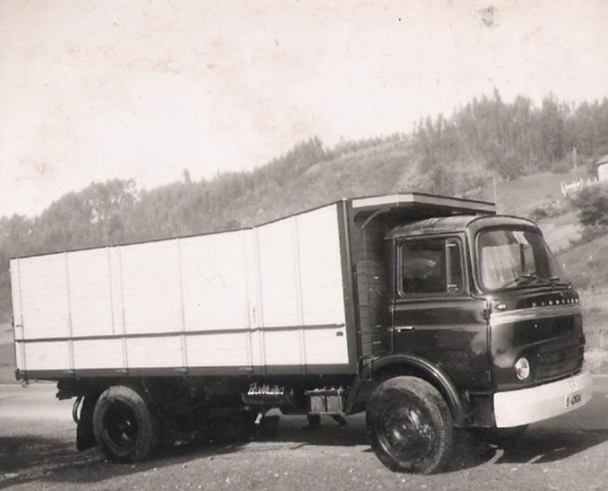 Conrado-52