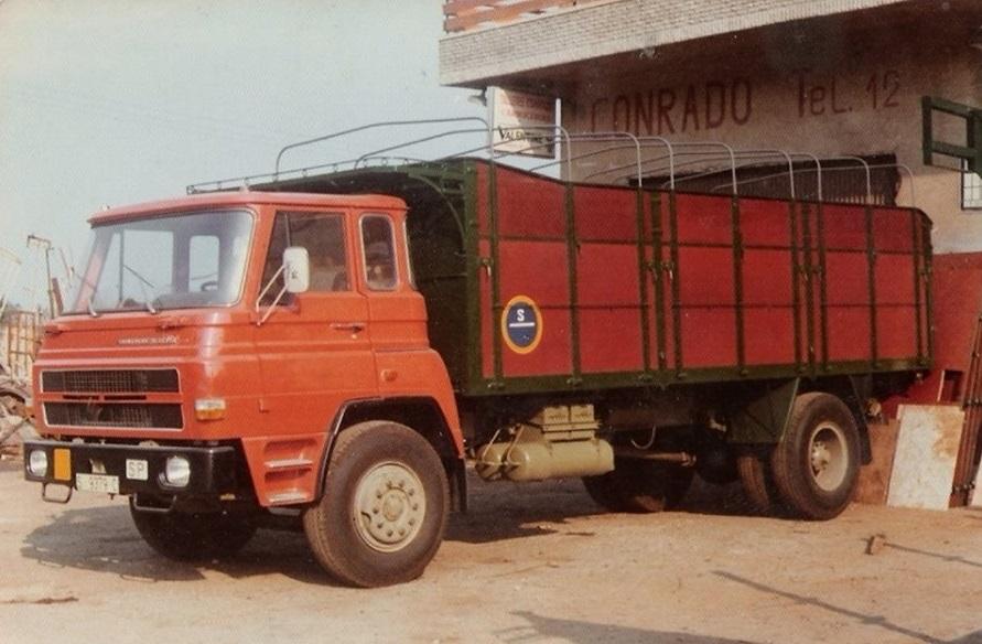 Conrado-54