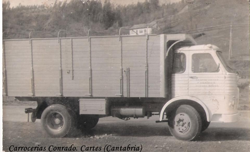 Conrado-55