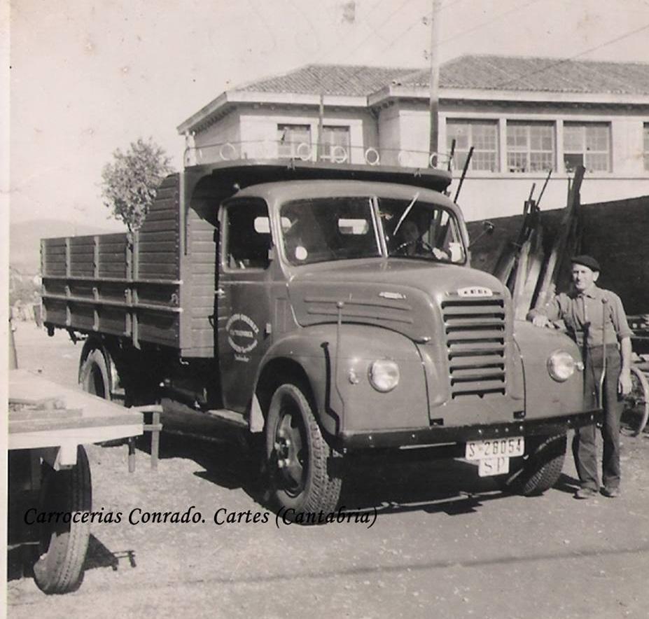 Conrado-56