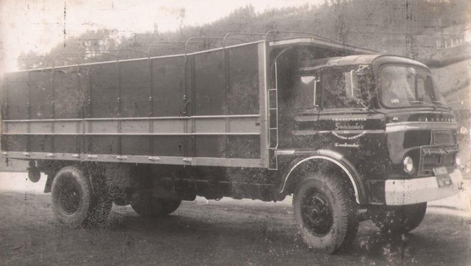 Conrado-57