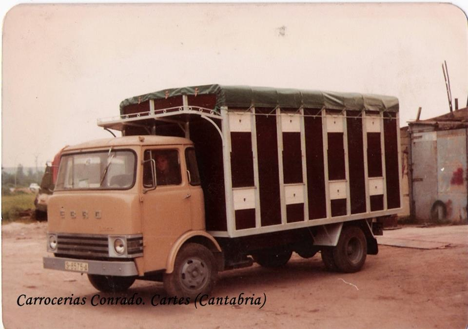Conrado-58