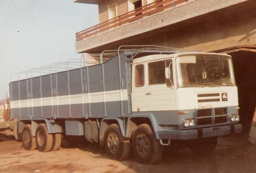 Conrado-60