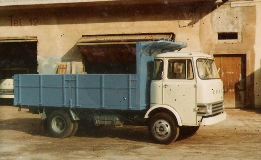 Conrado-61