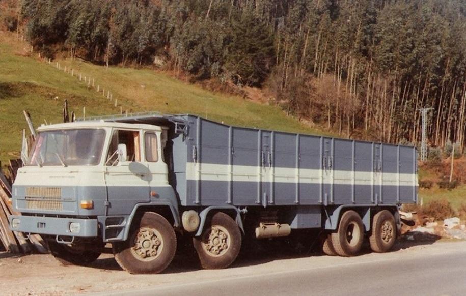 Conrado-62