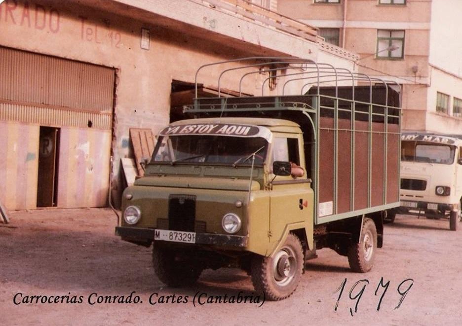 Conrado-63