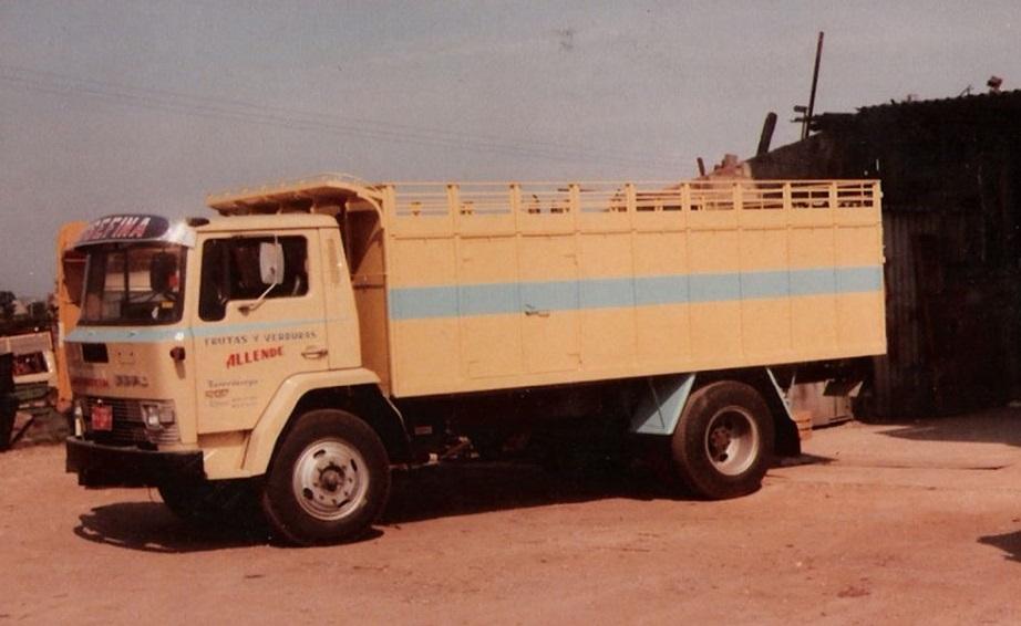 Conrado-64
