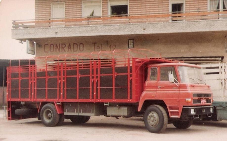 Conrado-65