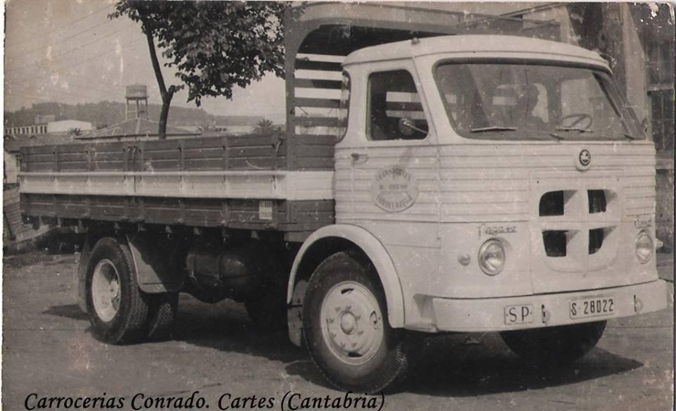 Conrado-66