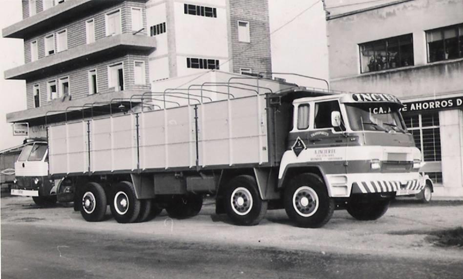Conrado-67