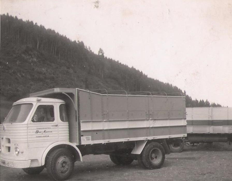 Conrado-68