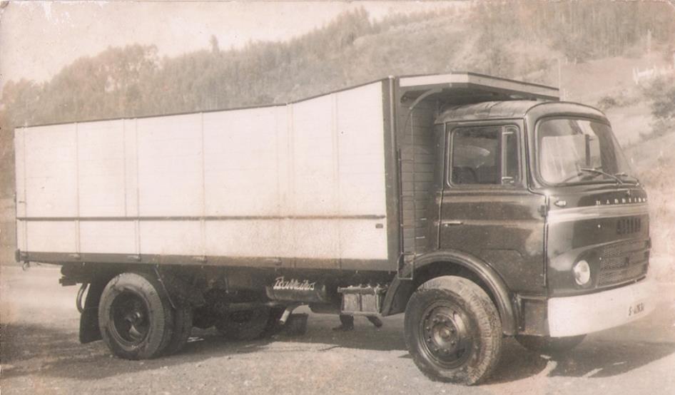 Conrado-69